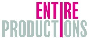 Virtual Event Planner - Entire Productions