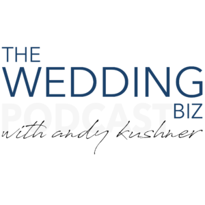 The Wedding Biz Podcast: Entire Productions
