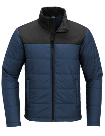 North Face Every Day Insulated Jacket     $139